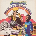 JIMMY CLIFF - The Harder They Come (Original Soundtrack Recording)