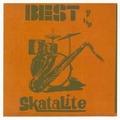 SKATALITES - Best Of The Skatalite