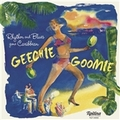 VARIOUS ARTISTS - Geechie Goomie