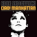 VARIOUS ARTISTS - Ciao! Manhattan