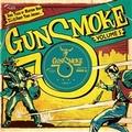 VARIOUS ARTISTS - Gunsmoke Vol. 5