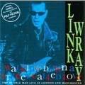 LINK WRAY - Walking Down A Street Called Love