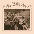 OLA BELLE REED - Ola Belle Reed