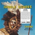 CHAINO - Jungle Echoes