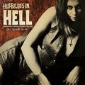 VARIOUS ARTISTS - Hillbillies In Hell Vol. X