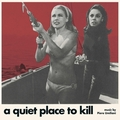 PIERO UMILIANI - A Quiet Place To Kill