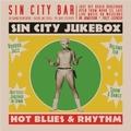 VARIOUS ARTISTS - Sin City Jukebox Vol. 10