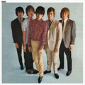ROLLING STONES - Five By Five
