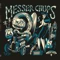 1 x MESSER CHUPS - BERMUDA '66