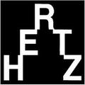 1 x HERTZ - HERTZ