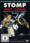 Stomp - Out loud