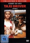 Taxi Driver [CE]