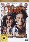 Hook [CE]