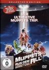 Muppets aus dem All [CE]