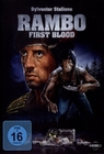 Rambo 1 - First Blood