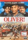 Oliver! [CE]
