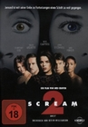 Scream 2 - Remasterte Fassung