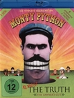 Monty Python - Almost the Truth (OmU) [2 BRs]