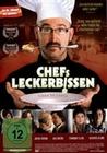 Chefs Leckerbissen (OmU)