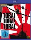 Tora! Tora! Tora! - Extended Japanese Cut