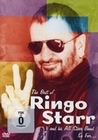 Ringo Starr & His All Starr Band - The Best Of..