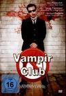 Vampir Club