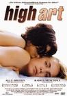 High Art (OmU)