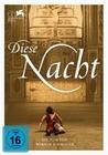 Diese Nacht [SE] [2 DVDs]