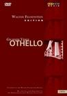 Verdi - Othello [2 DVDs]