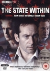 Die Schattenmacht - The State Within [2 DVDs]