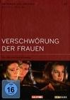 Verschwörung der Frauen - Arthaus Collection