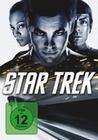 Star Trek 11 - Die Zukunft hat begonnen