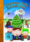 South Park - Christmas Time in South Park