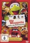 Die Muppets - Briefe an den Weihn... - Ext. Ed.