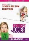 Bridget Jones - Boxset [2 DVDs]