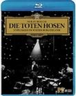 Die Toten Hosen - Nur zu Besuch/Unplugged im Wie