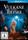 IMAX: Vulkane in der Tiefsee - Eruption am M...