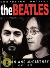 Beatles - Lennon & McCartney 1967-1972