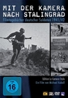 Mit der Kamera nach Stalingrad