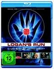 Logan`s Run - Flucht ins 23. Jahrhundert