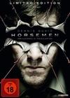 Horsemen [LE] [SB]