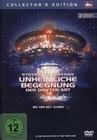 Unheimliche Begegnung der Dr. Art [CE] [2 DVDs]