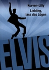 ELVIS PRESLEY - KURVEN-LILLY/LIEBLING... [2 DVD]