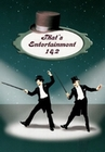 That`s Entertainment 1+2 [2 DVDs]
