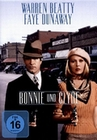 Bonnie und Clyde - Classic Collection bestellen / kaufen