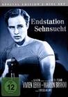 Endstation Sehnsucht - Cl. Coll. [SE] [2 DVDs]