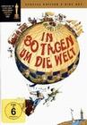 In 80 Tagen um die Welt - Cl. C. [SE] [2 DVDs]