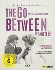 The Go-Between - Die Mittler - StudioCanal Coll.