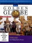 Thailand - Golden Globe