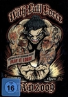 With Full Force DVD 2009 [2 DVDs]